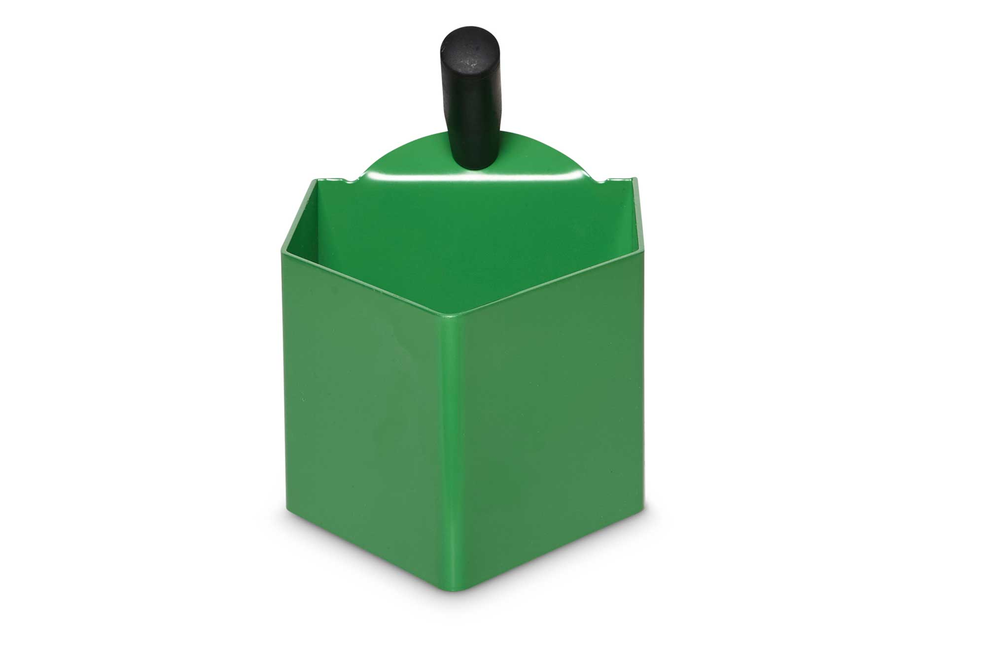 Lijmmachine-kitbak | Always Green Grass Kunstgras