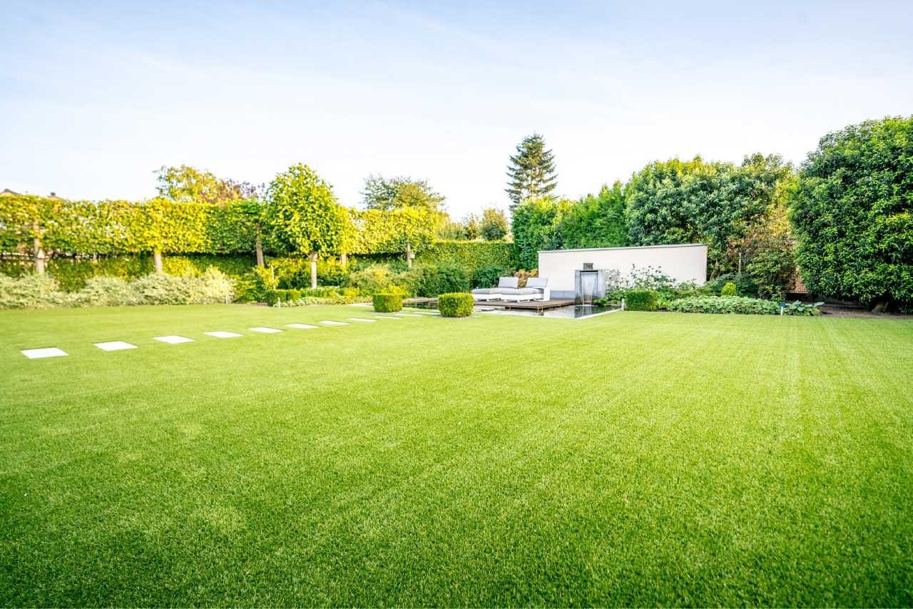 Voorbeeld kunstgras | Always Green Grass