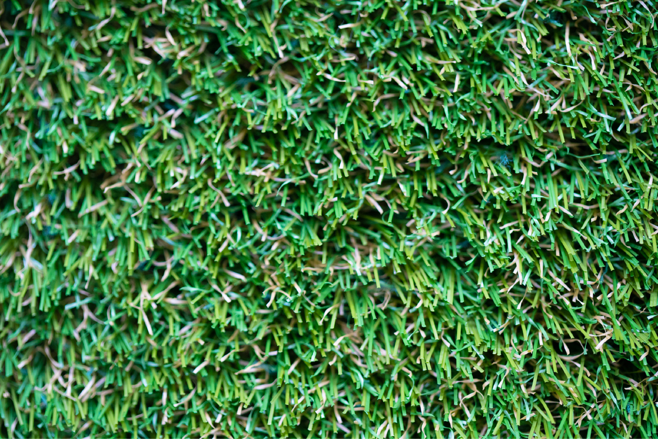 Bordeaux kunstgras | Always Green Grass Kunstgras