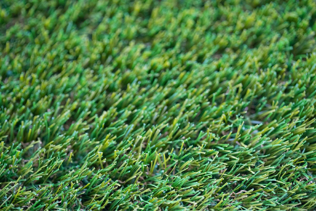 Tokio kunstgras | Always Green Grass