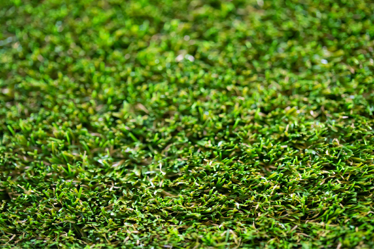Bordeaux kunstgras | Always Green Grass